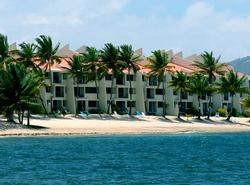 Christiansted Vacation Rentals