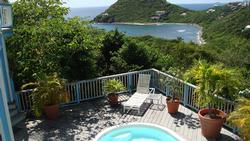 Chocolate Hole Vacation Rentals