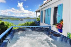 Coral Bay Vacation Rentals