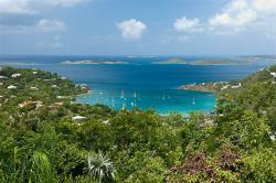 Virgin Grand Estates St. John
