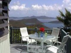 Mamey Peak Vacation Rentals