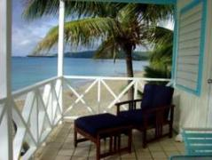 Frederiksted Vacation Rentals