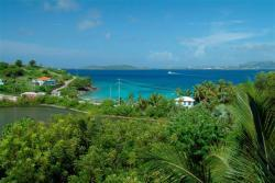 Cruz Bay Vacation Rentals