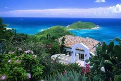 Rendezvous Bay Vacation Rentals