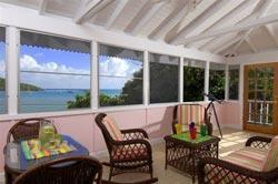 Fish Bay Vacation Rentals